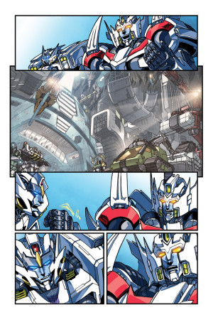 tf_drift_2_pg_3_by_dyemooch-d2z70bi Transformers: Drift #2 Preview ...