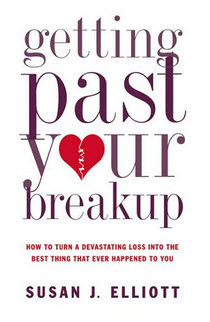 Avoid the rebound: Another relationship will only suppress ...