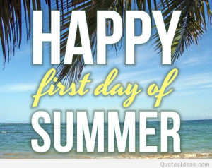 102924-Happy-First-Day-Of-Summer.jpg