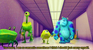 cute quotes monsters inc cute quotes monsters inc cute quotes funny ...