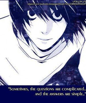 anime_quote__132_by_anime_quotes-d6z8r0p.jpg