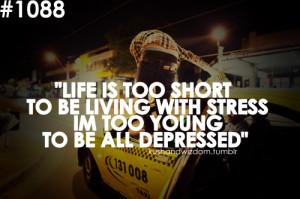 Tumblr Quotes Follow Plvnts