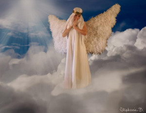 Sad Angels Free Images Submited...