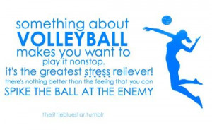 ... volleyball quotes volleyball quotes for girls volleyball quotes for