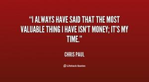 Chris Paul Quotes /quotes/quote-chris-paul-i