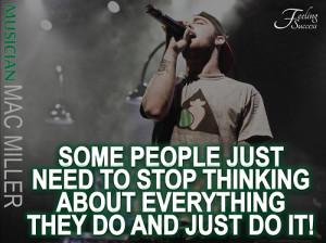 ... # hip hop # hiphop # hiphop quotes # hip hop quotes # rap # rapper