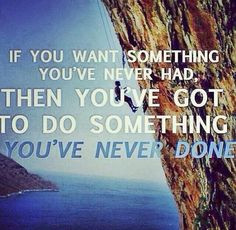 rock climbing! #rock #climbing More