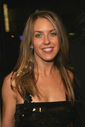 Liz Phair I Blend My Green Drink Every Morning Also Fix Son A Picture