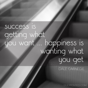 dulyposted_success-happiness_quote.jpg