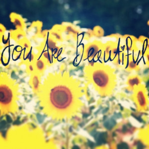 you-look-gorgeous-quotes-5