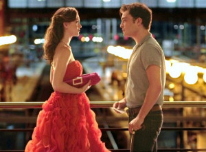 Gossip Girl' Fan Columnist: Memorable Moments and Quotable Quotes of ...