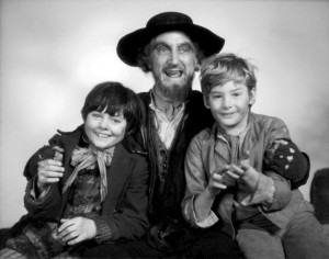 Oliver! (1968) - LOVE this musical!!! MORE!????! Olive Twists, Films ...