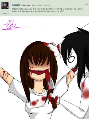 ask_jeff_the_killer_12_by_inesus_chan-d7qjezo.jpg
