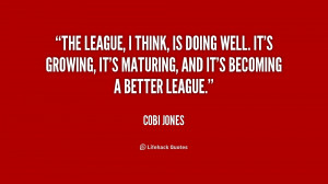 quote-Cobi-Jones-the-league-i-think-is-doing-well-187146_1.png