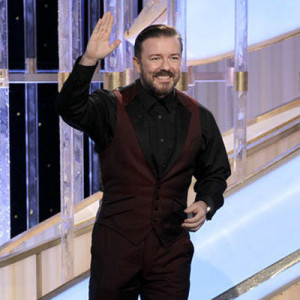 Best-2012-Golden-Globes-Quotes-From-Ricky-Gervais-Madonna-Seth-Rogen ...