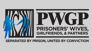 With Prisoners' Wives, Girlfriends, & Partners (PWGP), you are not ...
