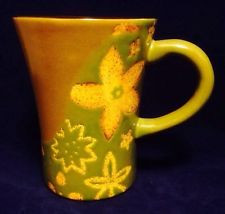 Maya Angelou Hallmark Coffee Mug Tea Cup Only Equals Can Be Friends ...