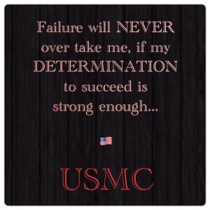 USMC-quotes