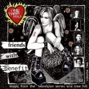 peyton one tree hill quotes - Google Search