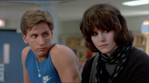 Movie Review: The Breakfast Club (1985)
