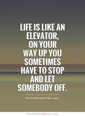 Life Quotes Letting Go Quotes Metaphor Quotes
