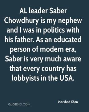 Nephew Quotes