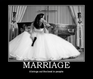 Quotes reflections and thoughts on Marriage