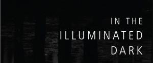 In The Illuminated Dark' Translated Poems Of Tuvia Ruebner