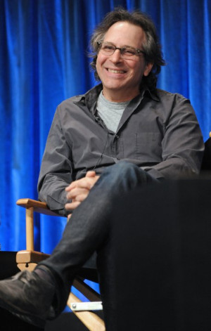 ... media titles parenthood names jason katims jason katims at event of