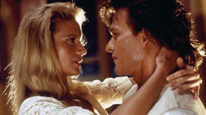 swayze dirty dancing interview and patrick swayze roadhouse quotes ...