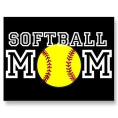 Softball Mom Quotes Fastpitch softball quotes