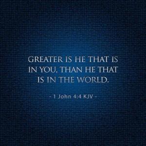 Biblical quotes, god, deep, sayings, great
