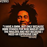 Related Pictures bob marley quotes tumblr