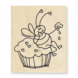 Cute Bee Sayings
