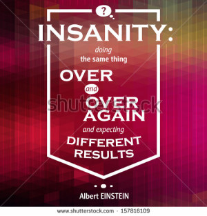 Related Pictures qoute albert einstein quote pink floyd where s your ...