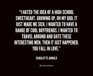 high school quotes preview quotes about high school