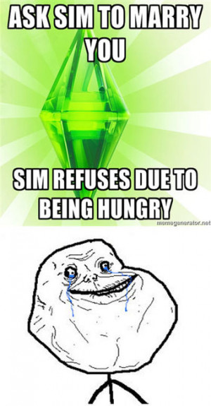 funny sims pictures tumblr