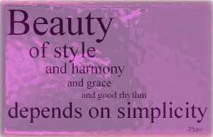 Simple Beauty Quotes Tumblr Tagalog of A Girl Marilyn Monroe of Nature ...
