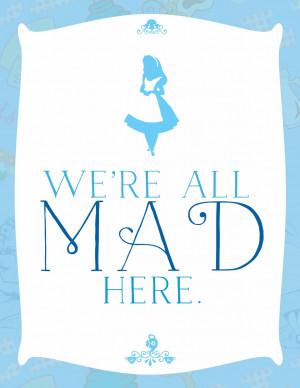 Alice+in+Wonderland.jpg