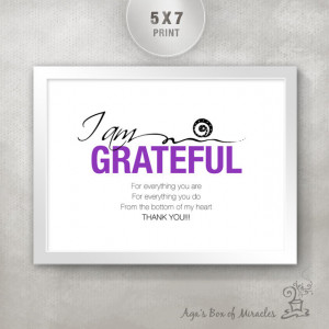 ... (19) Gallery Images For Thank You Quotes For Dance Teachers