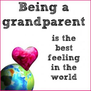 love being a grandma!!!