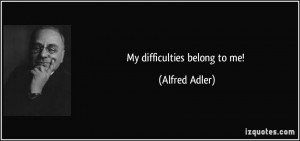 These are the quotes facing difficulties izquotes quote Pictures