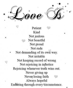 quotes about being in love with him