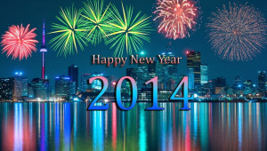 January 1st, 2014 – Happy New Year 2014! Inspirational Quotes For ...