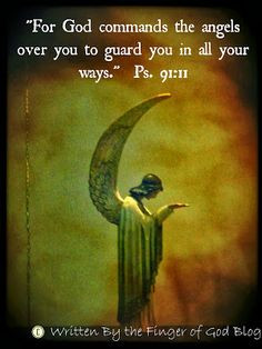 ... god guardian angel quotes from the saints more quotes from saint gods