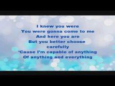 Juicy J Dark Horse Lyrics Juicy j (lyrics on screen) my