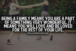 being-family-quotes-sayings-cute-wonderful_large.jpg