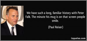 Quotes About His Smile