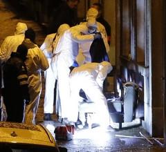 Anti-terror sweeps stepped up | Bangkok Post: news