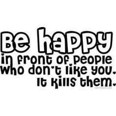 Funny Quotes - Have fun Lol!! I do that to people all the time and it ...
